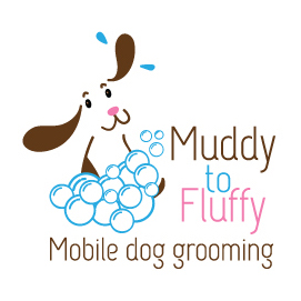 MuddyToFluffy